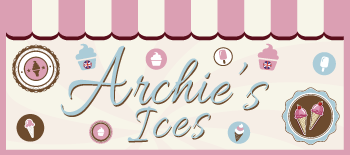 archies-ices-top-web-panel